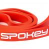 SPOKEY fitness body rubber HARD POWER II 920957