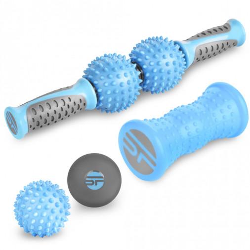 SPOKEY fitness pack SALAMBA 928926