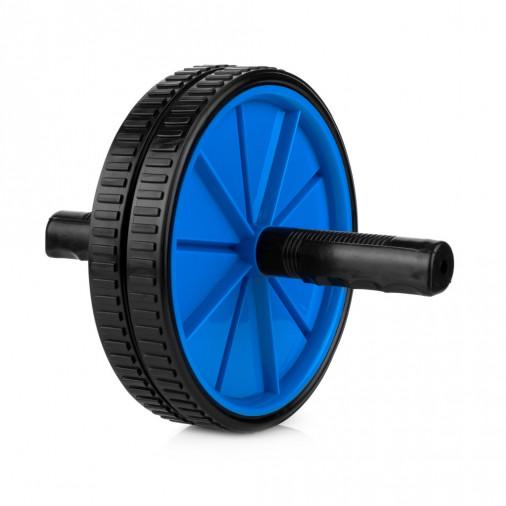 SPOKEY fitness rollers MIXROLL 920931