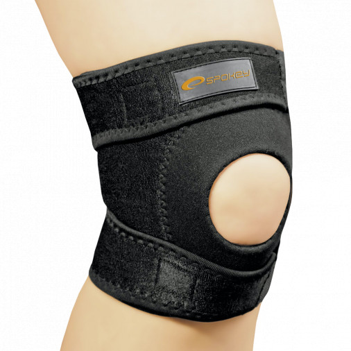 SPOKEY knee joint support MUSTO 82137