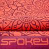 SPOKEY fitness mat ARMA 928934