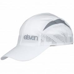 Sports cap ELEVEN AIR white