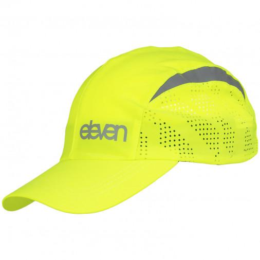 Sports cap ELEVEN AIR FLUO