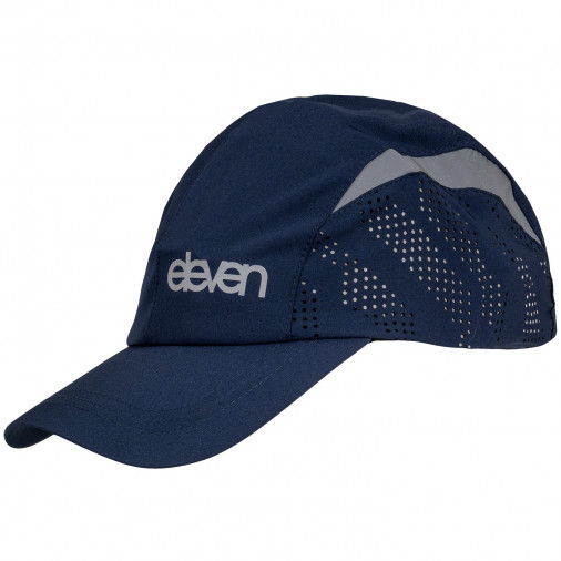 Sports cap ELEVEN AIR navy