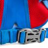 ELEVEN running belt HYDRATION