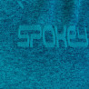 SPOKEY thermoactive underwear set FLORA