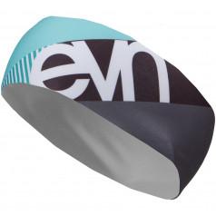 headband ELEVEN HB light stripes