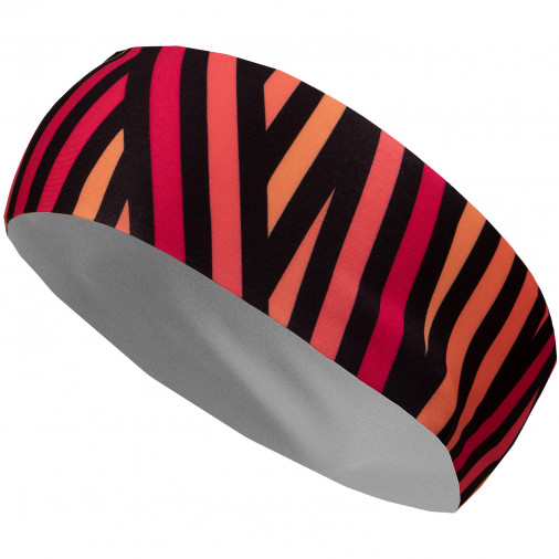 headband ELEVEN HB light Line 2