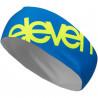 headband ELEVEN HB light GRADIENT BLUE