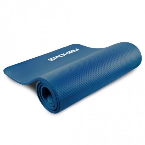 SPOKEY fitness mat SOFTMAT red