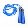 SPOKEY jump rope OIUCK SKIP III 838537