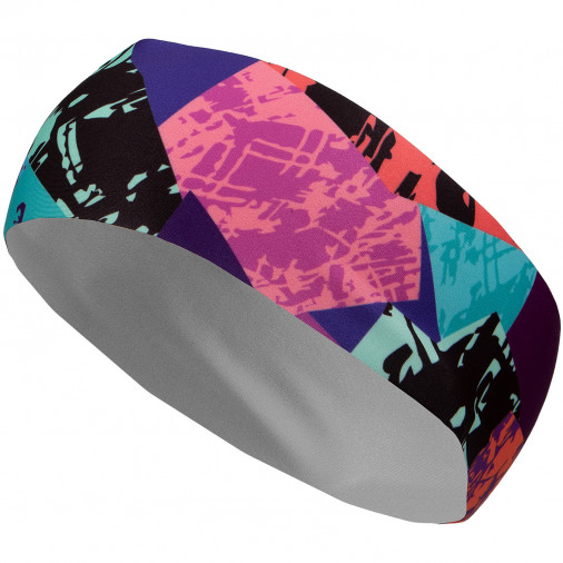 headband ELEVEN HB light BLOB