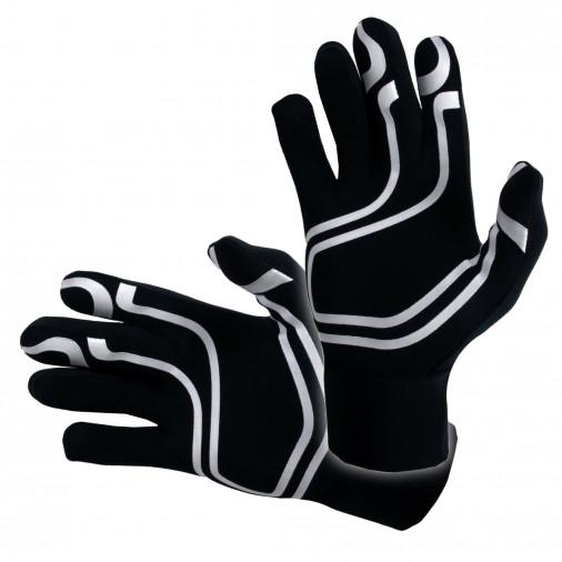 ELEVEN gloves ULTIMATE black