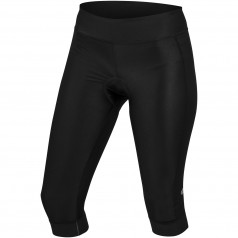 Woman cycling pants NELA 3/4 black