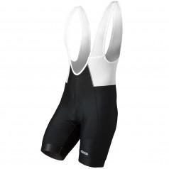Woman cycling pants NELA 3/4 black