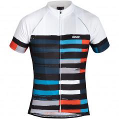cycling jersey SCORE line