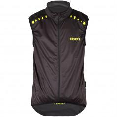 cycling gilet FELIX F150