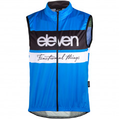 cycling gilet ELEVEN F2925