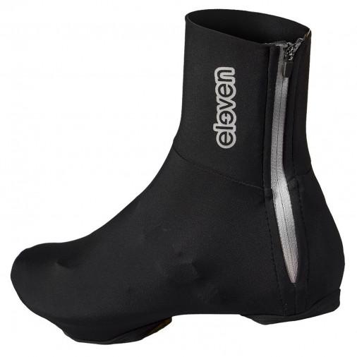 Overshoes Eleven AERO black