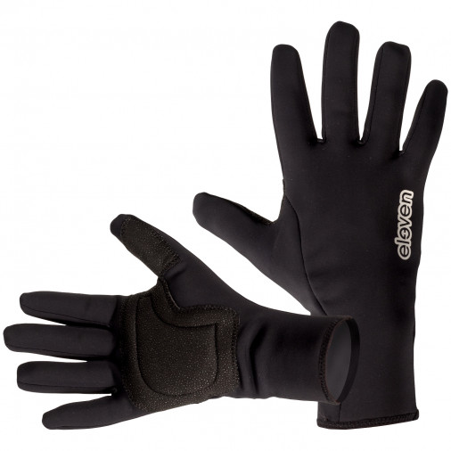 Winter gloves ELEVEN Softshell