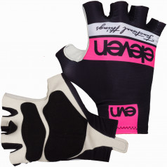 cycling gloves ELEVEN HORIZONTAL F160