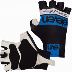 cycling gloves ELEVEN HORIZONTAL F2925