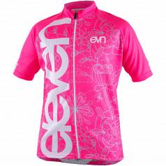 cycling jersey Horizontal F160