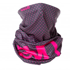 Multifunctional Scarf ELEVEN Shape F160