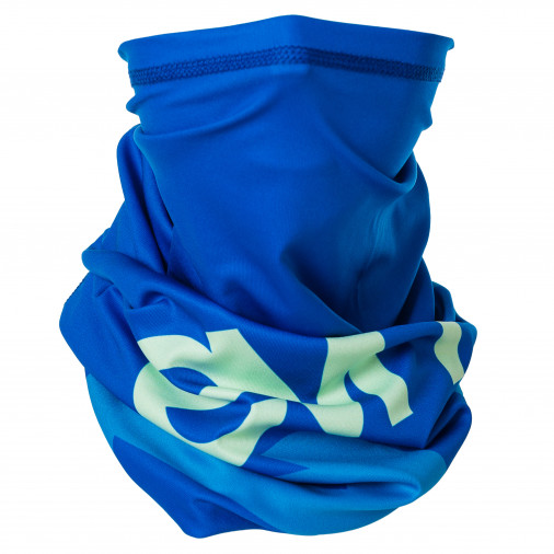 Multifunctional scarf ELEVEN Pass 5