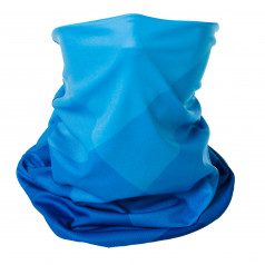 Multifunctional scarf cap ELEVEN BEE F32