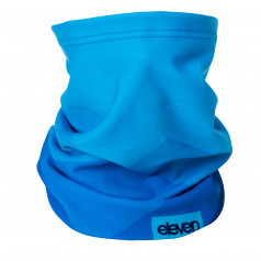 neck warmer Eleven TOP 1 blue