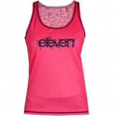 Running singlet ANNE MICRO ELEVEN F163