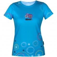 Running shirt Annika Retro 17