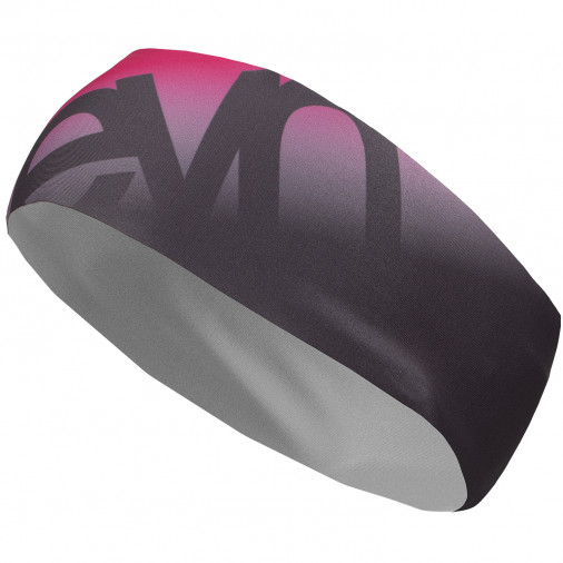 headband ELEVEN HB light Gradient pink