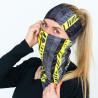 Headband ELEVEN HB Air F11