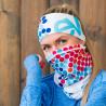 Headband ELEVEN HB Dolomiti Spot Color