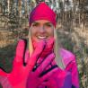 Running gloves ELEVEN Top 2