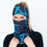 Headband ELEVEN HB Air XI blue