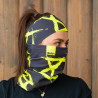 Headband ELEVEN HB Air XIF150