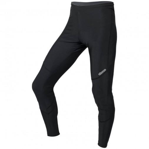 Running pants Eleven Joe Black Reflex