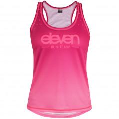 Eleven Anne Run Team