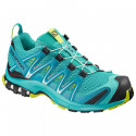 Trail running shoes for Women