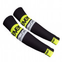 Leg and arm sleeves