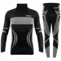 Thermal Underwear & Base Layers