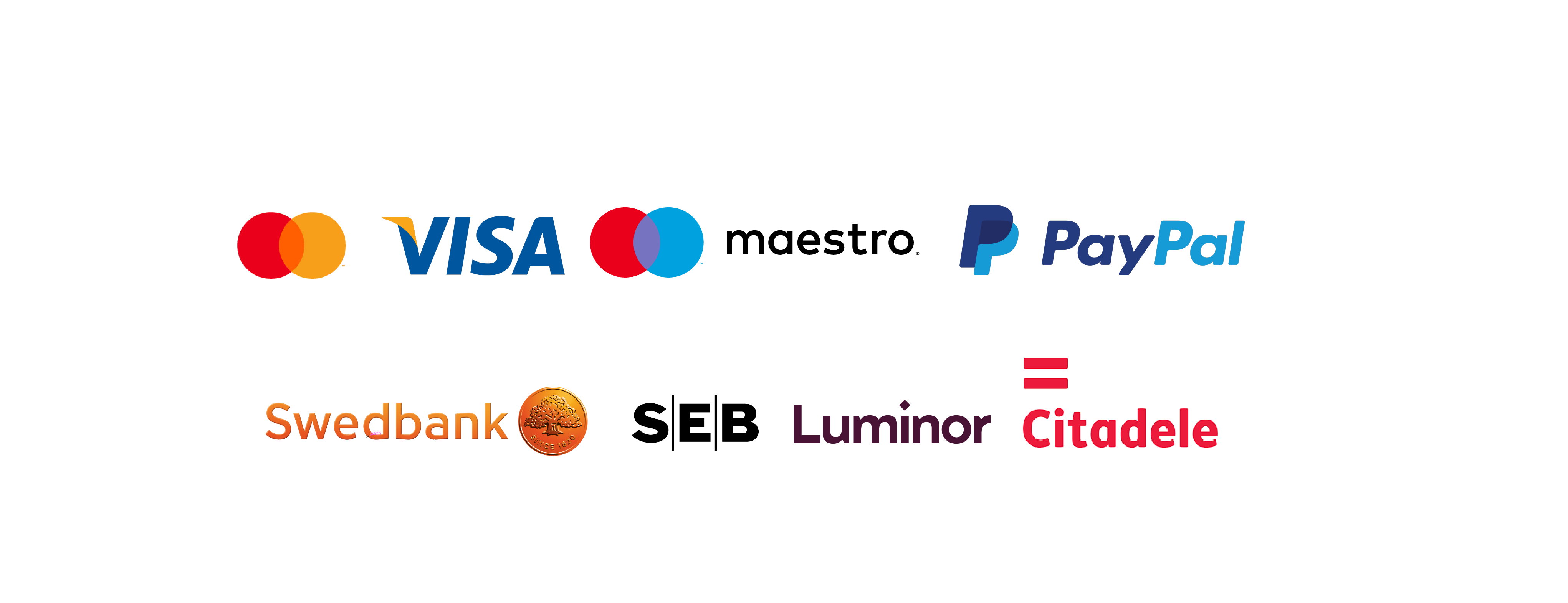 payment-methods-eleven-sportswear-latvia