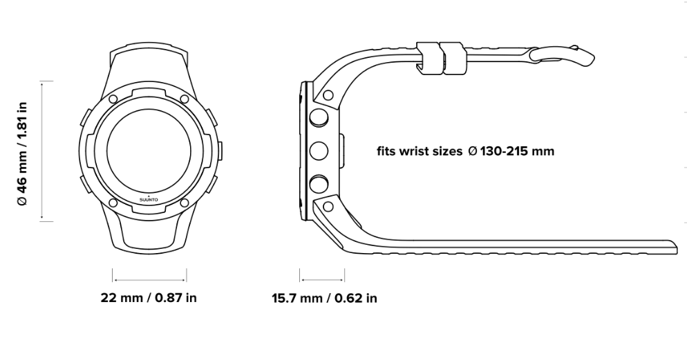 suunto-5-watch-wrist-size.png